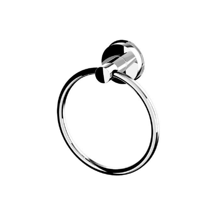 RIDDER Porte-serviette anneau