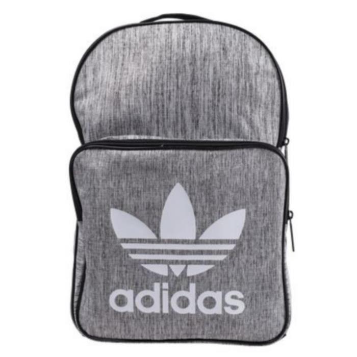 Sac Gris A Adidas Dos Originals Fest dBhtCoQsrx