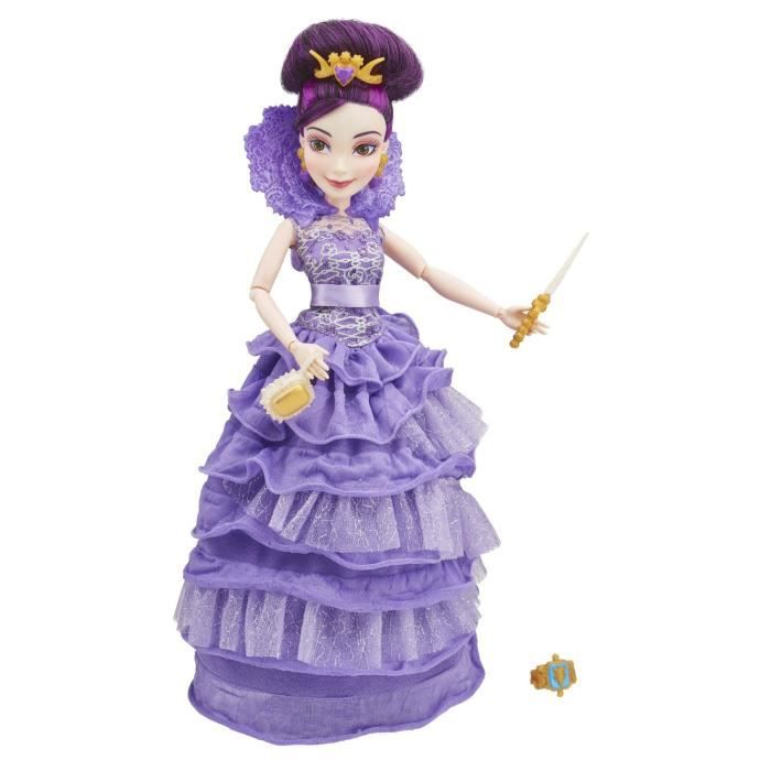 Prix de poupée poupée jouets