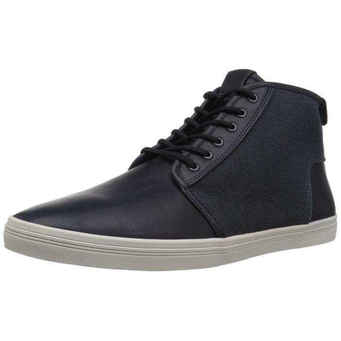 Aldo Killa Sneaker Mode ZL7BH Taille-47