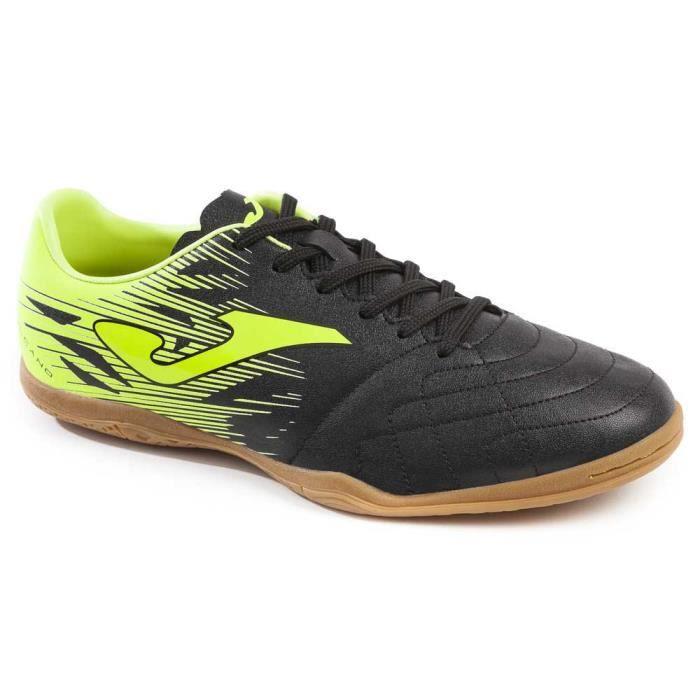Salle Football Vulcano In Chaussures En De Joma Foot cl1TFJK