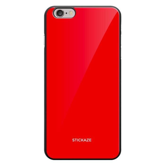 coque iphone 8 adherente