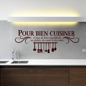 stickers pour faience cuisine stunning pour carrelage cuisine pas cher acc stickers with. Black Bedroom Furniture Sets. Home Design Ideas