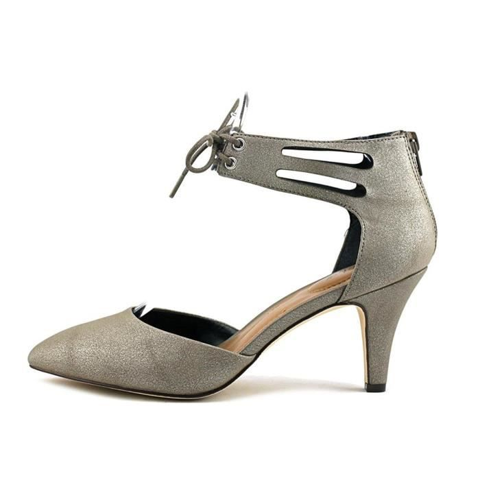 Femmes Style & Co. Vanaa Chaussures À Talons