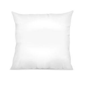 OREILLER Oreiller Moelleux Thermorégulation 60x60 - MORTREU