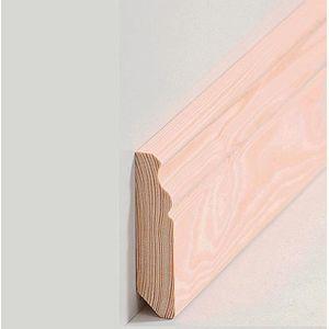 plinthe bois achat vente plinthe bois pas cher cdiscount. Black Bedroom Furniture Sets. Home Design Ideas