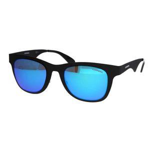 lunettes de soleil effet miroir achat vente pas cher soldes d s le 10 janvier cdiscount. Black Bedroom Furniture Sets. Home Design Ideas