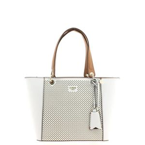 Guess Cabas KAMRYN TOTE Guess solde Sup2X1ty