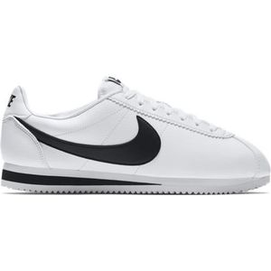buy popular 78b14 b1238 Nike classic cortez leather - Achat / Vente pas cher