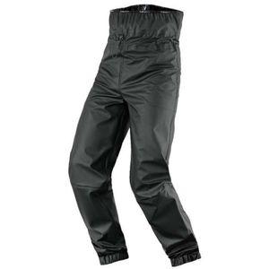 BLOUSON - VESTE Pantalon de pluie moto femme S