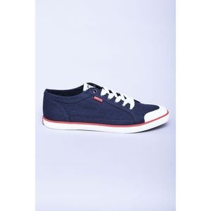 Levi's Chaussures Homme - 221777-2733-50_WHITE