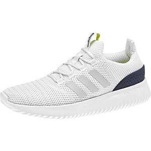 BASKET Adidas Basket homme Cloudfoam ultime-4059323819017