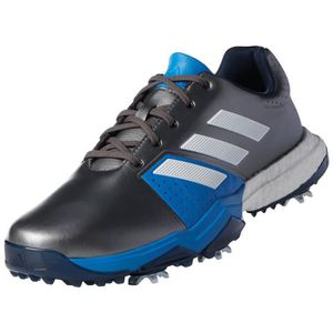 quality design d0258 17d09 CHAUSSURES DE RUNNING ADIDAS Adipower Boost 3 Golf Shoe IF6R3 Taille-43 ...