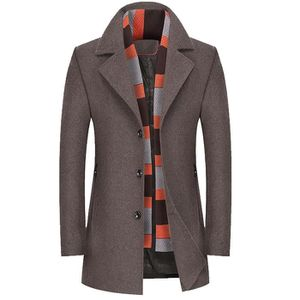 lowest price 65f24 6ebc8 hommes-caban-trench-laine-casual-hommes-manteau-mo.jpg