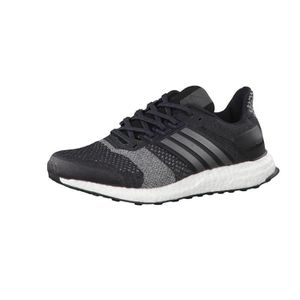 chaussure adidas ultra boost st