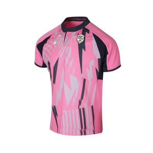 Maillot Asics Rugby Achat Vente Maillot Asics Rugby pas