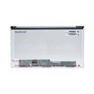 DALLE D'ÉCRAN Ecran Dalle LCD LED pour MSI MEGABOOK MS1681 15.6