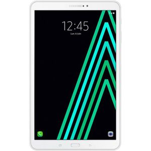 TABLETTE TACTILE Tablette Samsung SAMSUNG - Galaxy Tab A6 - 10.1 po