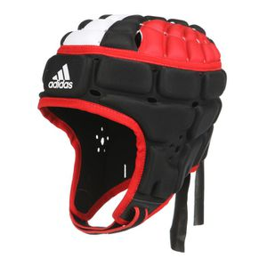 CASQUE DE RUGBY ADIDAS Casque Rugby Homme
