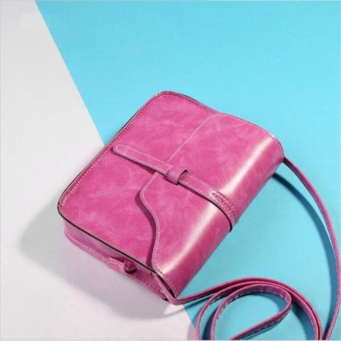 Sacoche Femme marque sac à main femme de marque agréable Sac Femme De Marque De Luxe En Cuir sac cuir chaine Sac De Luxe Les Plus