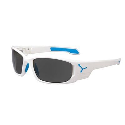 f41418922142f9 Cebe S Cape small CBSCAP5S - Achat   Vente lunettes de soleil Mixte ...