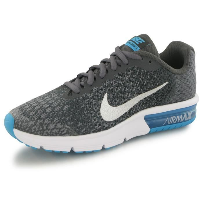 NIKE AIR MAX SEQUENT 2 396606100 fIrc3WeUW