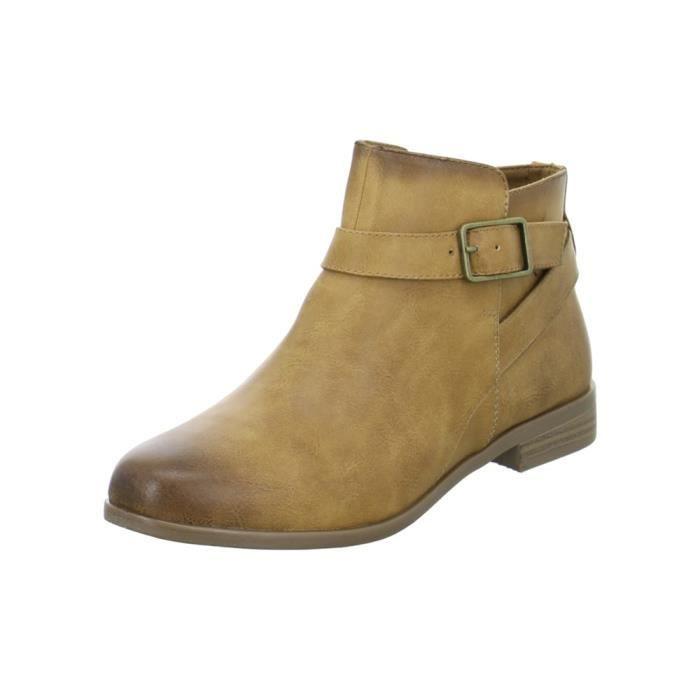 Chaussures Tamaris Caraway