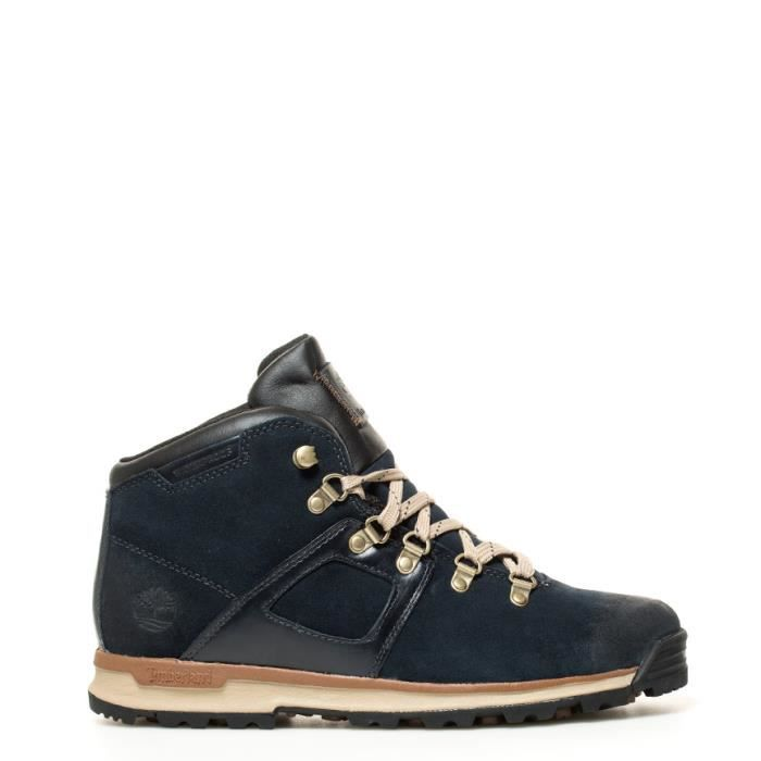 check out 5b5d9 c4245 Earthkeepers Extérieur Bottes Timberland Gt ® Cuir Scramble