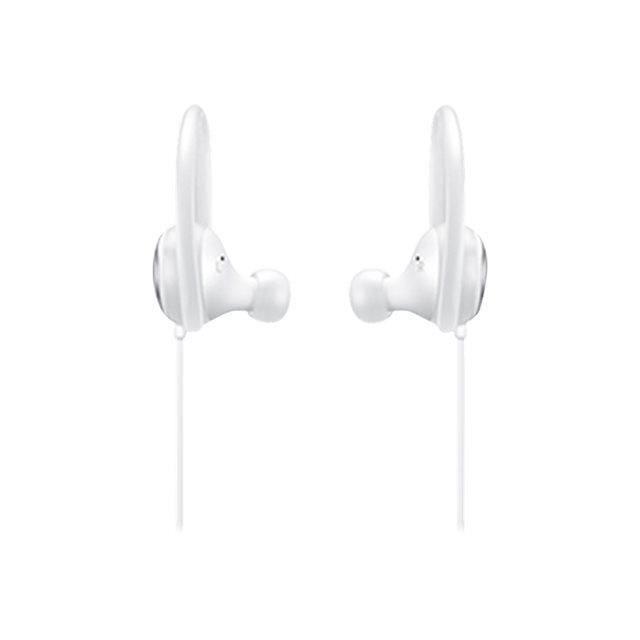 Casque Bluetooth Samsung Active Level Eo-bg930cw Blanc