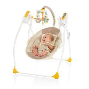 balancelle bebe electrique achat vente balancelle bebe electrique pas cher soldes d s le. Black Bedroom Furniture Sets. Home Design Ideas