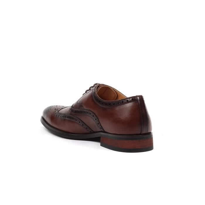 Cole Haan Chaussures anglaises derby Oxford Oxford TOIMJ cpFHp9JBd2