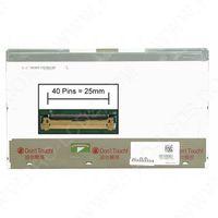 DALLE D'ÉCRAN Dalle écran LCD LED pour Toshiba TECRA M11-00H 14.