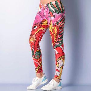 Legging Adidas originals femme - Achat   Vente Legging Adidas ... 13e4523d869