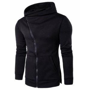31bd37274e847 minetom-homme-automne-hiver-sweatshirt-a-capuche-o.jpg