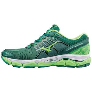 Running Achat Route Chaussure Cher Chemin Pas Et Vente R4PIdq