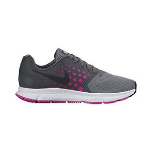 low priced 33ccc 42e6a NIKE Zoom Span Chaussure de course femmes VVCBO Taille-39 1-2