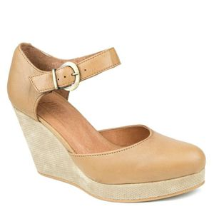 b77885e2daa Chaussures à talon Minka design - Achat   Vente Chaussures à talon Minka  design pas cher - Cdiscount