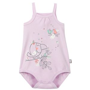 0adc59f538fed Body bébé fille - Achat   Vente Body bébé fille pas cher - Cdiscount ...