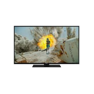 Téléviseur LED PANASONIC TV LED 32 POUCES (82 cm) 200HZ Téléviseu