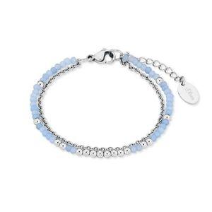 bracelet s oliver