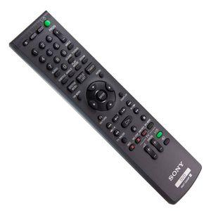 Téléviseur LED RMT-D249P Télécommande neuve d'origine pour télévi