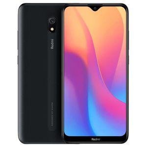 SMARTPHONE Xiaomi Redmi 6 Global Noir 32Go
