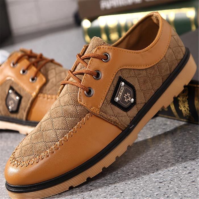 Chaussure Homme de sport