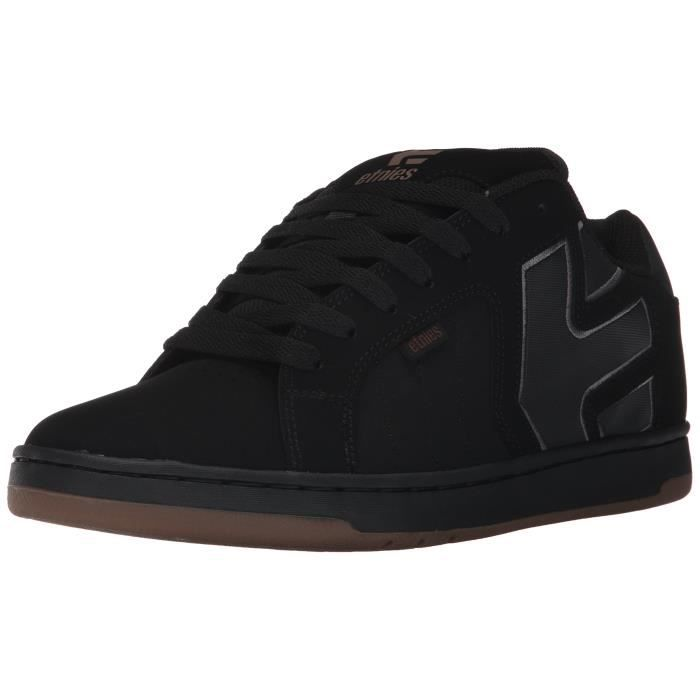Etnies Fader 2 Skate Shoe PY3IS Taille-49 1-2