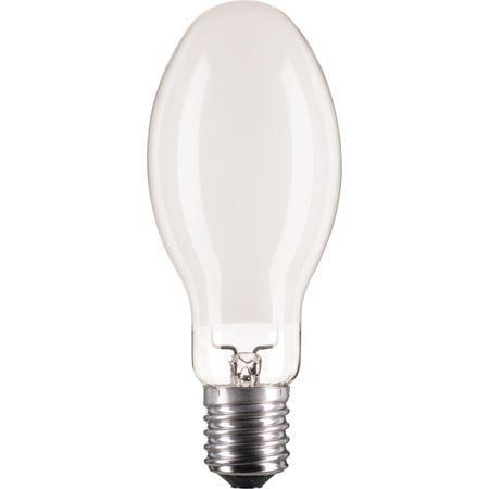 150w Son 220 Plus Ampoule Master Pia E40 Cc jGqVzMpLUS