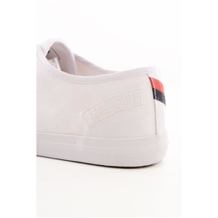 Baskets Pepe Jeans Homme Pepe Homme Jeans Baskets Baskets wSqx8H