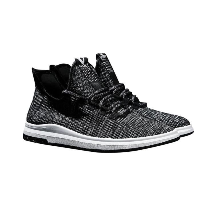 Lacets Homme Mode HEE GRAND Casual Baskets Sport tIqx4WHw