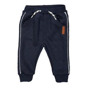 7832c40576c33 Pantalon bébé garçon - Achat / Vente pas cher - Soldes d'été Cdiscount