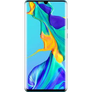 SMARTPHONE Huawei P30 Pro Nacré 128 Go