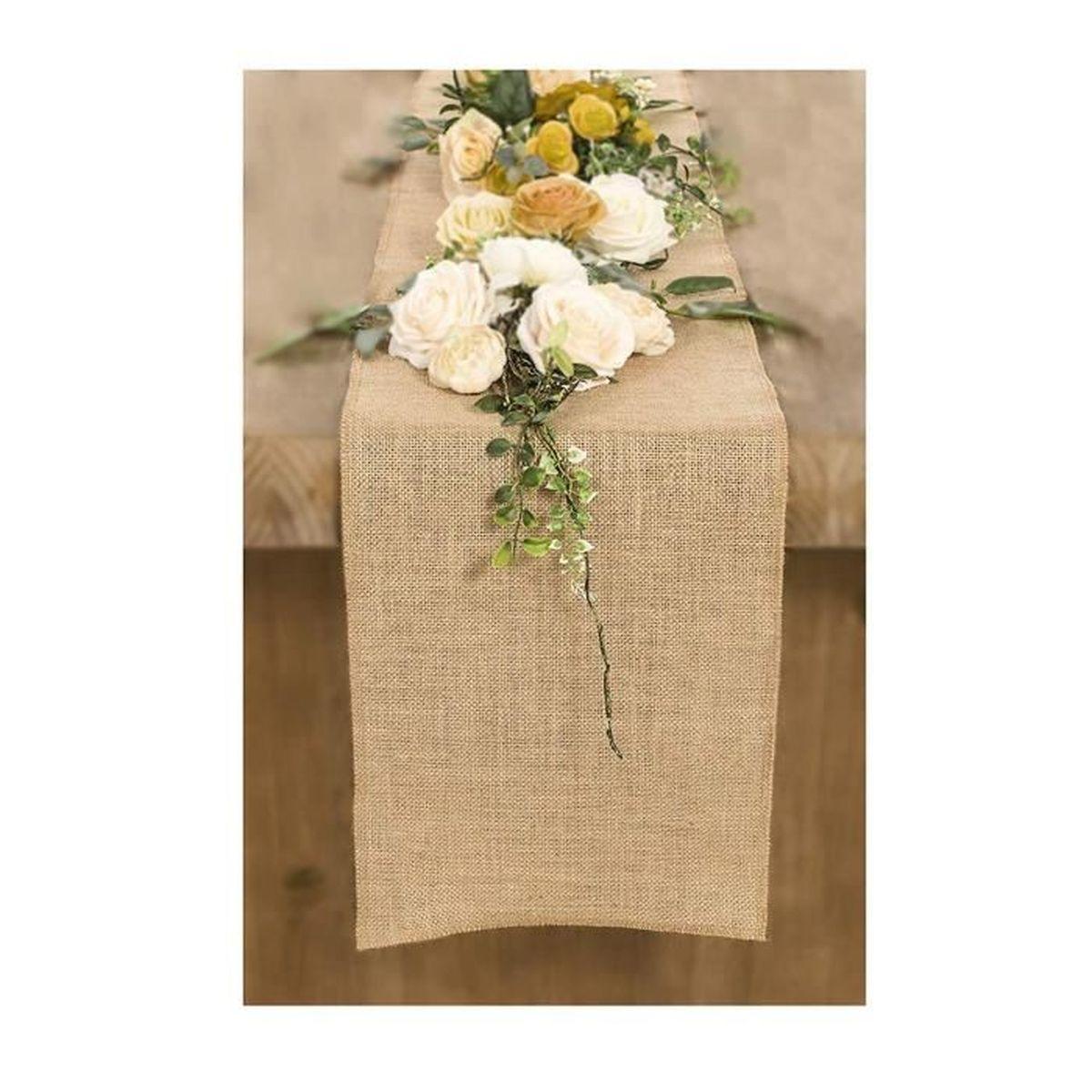 Table de jardin vintage - Achat / Vente pas cher